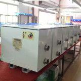 Calefator de água elétrico confidencial da associação da piscina 18kw de Fenlin