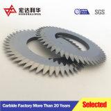 中国の製造者0.2-0.5mmの厚さの研摩のガラス切断ディスク