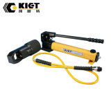 KetNCシリーズM6油圧ナットのカッター
