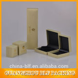Contenitori impaccanti di monili degli insiemi completi (BLF-GB514)