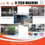 Zhangjiagangの製造者のプラスチックペットボトルウォーターの充填機