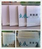 유리 섬유에 의하여 강화되는 밀봉 진공 절연제 위원회