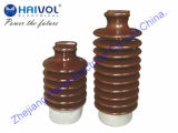 57 -21 isolanti di ceramica dell'alberino (ANSI)