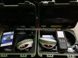 Instrumentos de topografía Hi-Target Huaxing Receptor GPS Sistema RTK GNSS A12