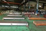 Marca de Qualidade 9 vidro vidro Reta Beveller motores da fábrica de Foshan (CGX261M)