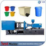 صنع وفقا لطلب الزّبون بلاستيكيّة دلو حقنة يجعل آلة/صناعة آلة لأنّ عمليّة بيع