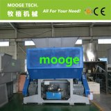 PE PP покупки мешков упаковочные машины для шинковки утилизации пластиковой пленки