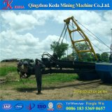 2500 Cbm/H hydraulischer Scherblock-Absaugung-Bagger für Verkauf von China