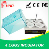 기계 Yz9-4를 부화하는 사용하기 편한 닭 계란 부화기 계란