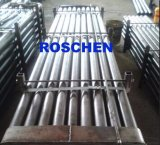 T51-3660 Mf Rod Hjg gute Qualität