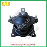 Японская установка мотора двигателя автомобиля для Honda Accord 50850-SDA-A00