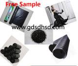 Plastik-LDPE Masterbatch für Schlag-/Einspritzung-/Strangpresßling-Film