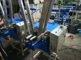 Máquina de enrolamento Qp110 dos eixos