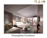 販売(HD637)のための安いホテルの家具のホテルリゾートの家具