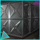 Куб эмалированные стальные воды большого бака для жидкости