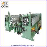 Elektrisches kabel-Herstellungs-Hochgeschwindigkeitsmaschine