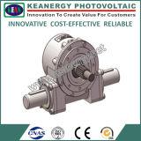 Mecanismo impulsor de la matanza de ISO9001/Ce/SGS integrado con el embrague de seguridad