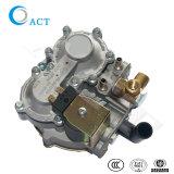 Reduzierstück Act04 für CNG Efi Vergaser-System