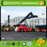 El acceso del apilador del alcance de 83.9 toneladas de Sany Srsc4535g-P trabaja a máquina precios