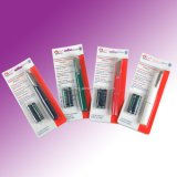 Penna luminosa/infermiera mediche Penlight/indicatore luminoso medico penna/di Penlight (F727)