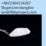 Los esteroides se pulverizan para los aumentos Superdrol Methyldrostanolone del músculo del peso de la venta