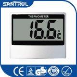 Xuzhou Sanhe容易な操作のデジタル体温計