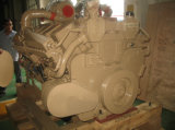 補助者のための(m) Cummins Kt38-Dの海洋エンジン