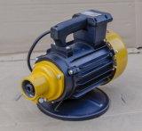 Zn-70 тип электрическая конкретная вибромашина с силой 2.5kw