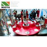Gefäß-Plombe und Dichtungs-Maschine für Pharmaindustrie