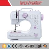 Clouded Factory Mini Electric Portable Sewing Machine for Household (FHSM-505)