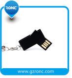 최신 구매 호리호리한 디자인 섬광 드라이브 USB 8g/16g/32g
