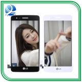 Heißer verkaufenHandy LCD für Fahrwerk K4/K5/K8/K10