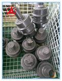 Sany piezas excavadora de rodillo de soporte para piezas de tren de rodaje de la excavadora Sany Sany China