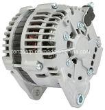 Alternador para Nissan Maxima Murano, Infiniti, 23100-Cn100, 23100-9y500, Lr1110-710c, Lr1110-710f