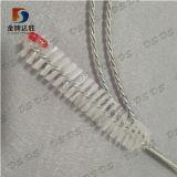 balai de nettoyage médical de tube de long traitement de l'acier inoxydable 2meter