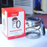 Kit de soupape de joint d'huile de la qualité des pièces du compresseur de joint d'huile le joint d'huile