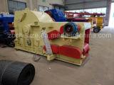 Bx2113 25-30T/H China proveedor profesional de tambor de madera eléctrico Chipper