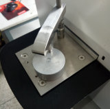 W2 тип изготовление спектрометра прямого отсчета
