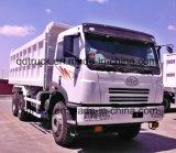 شاحنة قلّابة [فو] ثقيلة - واجب رسم شاحنة, 20 أطنان [فو] قلّاب, [فو] [تيبّر تروك]