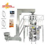 自動重量を量る満ちるシーリング穀物のパッキング機械