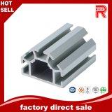 De Profielen van de Uitdrijving van het aluminium/van het Aluminium voor Bijlage (ral-230)