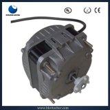 3kw~110-240V 15kw CNC Pôle ombragée du refroidisseur d'air du moteur pour ventilateur