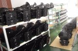 CREATE Chip IP65 LED Industrial Light 500W with Ies File