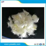 Resistência alcalinos de ácido PVA Fibra de Engenharia