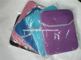 Todos os Tamanhos de cobertura de estoque caso a luva de saco para computador portátil tablet