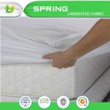 Pista de colchón impermeable superior de la Defender-uno-Base moderna del sueño, tallas múltiples