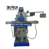 De nieuwe Universele Machine van het Malen (HM1668) voor Hulpmiddelen