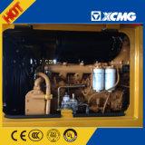 3ton de Elektrische Lader Lw300kn van het Wiel XCMG
