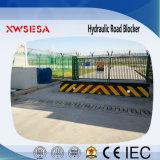 油圧立上がる入口の出口の機密保護の障壁の道のブロッカー(機密保護の障壁)