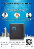 RFID Bluetoothの読取装置の防水Bluetooth Smartphone RFIDの読取装置
